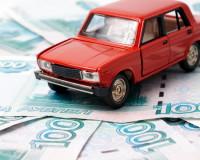 Смоляне предложили Сергею Неверову снизить ставки на транспортный налог