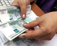 В России сотрудникам соцучреждений продлили стимулирующие выплаты