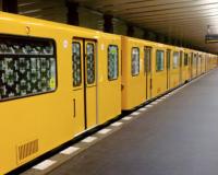 В Берлине станцию метро переименуют в честь известного смолянина