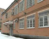 Сотрудника департамента службы занятости Смоленской области подозревают в мошенничестве