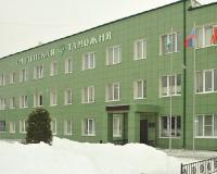 Смоленские таможенники выявили и пресекли незаконный вывод 99 миллионов рублей за границу