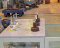 Правоохранительные органы проверят сообщения о производстве снюсов на заводе под Смоленском