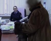 Сотрудники управлений Кадастровой палаты и Росреестра ответят за махинации с землями в исторической части Смоленска
