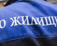 В Смоленске «Жилищник» за плохую работу получил штраф