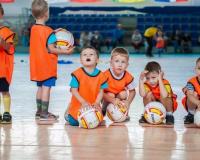 Госдума единогласно приняла в третьем чтении законопроект о вычетах за детский спорт