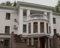 Под Смоленском резиденцию губернатора выставят на торги
