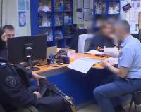 В Смоленске пресечена деятельность нелегального банка (видео)