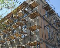 В Смоленске специалист оценил шансы жилых домов получить финансовую поддержку на энергоэффективный капитальный ремонт