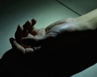 11-летняя смолянка совершила суицид?