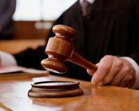 Бывшая сотрудница ПАО «Дорогобуж» окажется на скамье подсудимых