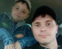 Под Смоленском контрактники-тувинцы убили молодого смолянина (фото)