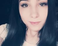 Молодая рославльчанка свела счеты с жизнью (фото)