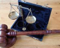 «Свидетелям Иеговы» вынесли приговор в Смоленске