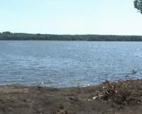 Частные границы участков не затронут береговую линию озера в Акатове (видео)