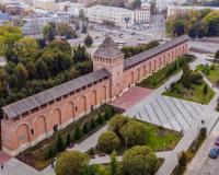 В Смоленске появится памятник партизанам