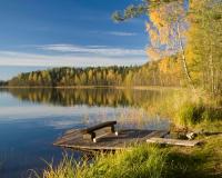Национальный заповедник «Смоленское Поозерье» претендует на финал конкурса по развитию экотуризма