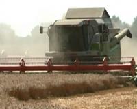 На Смоленщине фермеры имеют возможность получить гранты на покупку спецтехники