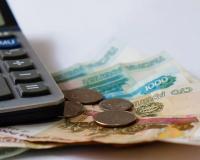 Смоленские полицейские раскрыли мошенничество при получении выплат