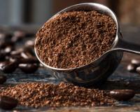 Эксперты Росконтроля проверили качество молотого кофе