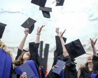 В России второе высшее образование хотят сделать бесплатным