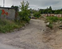 В Смоленске девушку сбили насмерть два автомобиля