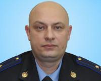 В Смоленской области скончался руководитель подразделения УФСБ