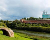 Туристический маршрут попал в финал всероссийского конкурса