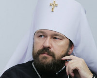 Верующих россия РПЦ призывает привиться от COVID-19