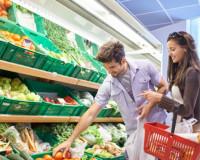 На Смоленщине проверят на качество продукты питания