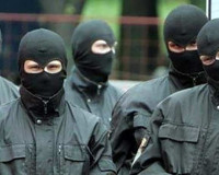 В Смоленске приговорили банду за похищение и убийство человека
