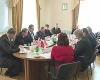 Развитие экономических связей с Белоруссией – стратегически важно для Смоленского региона