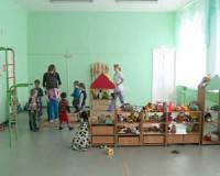 Ярцевский реабилитационный центр для детей-инвалидов нуждается в помощи