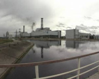 Льгота на оплату электроэнергии жителям 30-ти километровой зоны вокруг Смоленской АЭС будет возвращена
