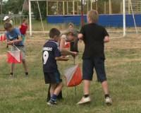 В Смоленске стартовал юбилейный турнир по спортивному ориентированию