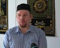 Отсутствие мечети – одна из главных проблем мусульман в Смоленском регионе
