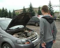 В Смоленском регионе отменили транспортный налог на малолитражки