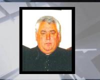 Скончался бывший прокурор Смоленской области Евгений Агарков