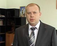 Жителям Смоленской области возвращена льгота по оплате ЖКХ