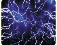 Электричество на Смоленщине дорожает на 20 копеек