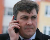 Завершена проверка по сообщению, распространенному в СМИ от адвоката обвиняемого Качановского Э.А.