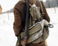 Браконьеров в Смоленской области будут судить за убийство человека и лося