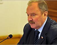 Первый вице-губернатор Смоленщины подвел итоги первого года подготовки к празднованию 1150-летия Смоленска