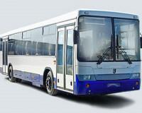 В Смоленске появится новый автобусный маршрут