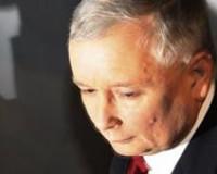 Ярослав Качиньский: Точно знаю, что диспетчеры в Смоленске дезинформировали пилотов