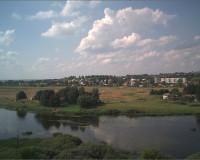 В Дорогобужском районе чиновник уволен за халатность