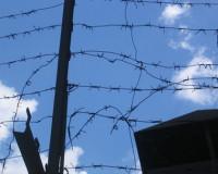 Осужден сотрудник милиции за нарушение правил дорожного движения