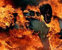 Госпожнадзор подвел итоги региональной пожарной статистики за 2010 год