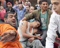 Смолян не пускают в Египет даже под расписку
