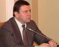 Константин Лазарев велел отключать воду у жильцов, не оплачивающих счета