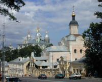 В Смоленске куют интеллектуальную элиту страны?